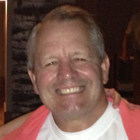 Greg, 64 from Menlo Park, CA