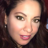 Gaby-1003552, 39 from Torreon, MEX