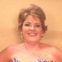 Karen-1075065, 49 from Breaux Bridge, LA