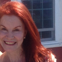Jacky-1191894, 64 from Naples, FL