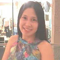 Marivic, 36 from Pugo, PH