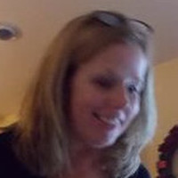 Christine-1209877, 55 from Tomahawk, WI