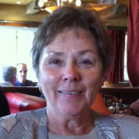 Joan-1111150, 70 from Omaha, NE