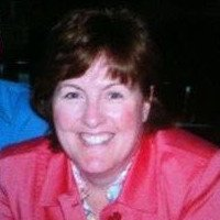 Cheryl-820006, 53 from Naperville, IL
