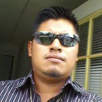 Raul-939689, 26 from Sunrise Beach, MO