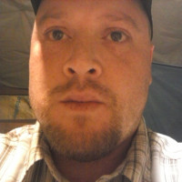 Joshua, 38 from Otisco, IN