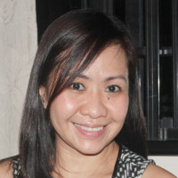 Polly, 39 from Singapore, SG