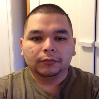 Carlos-856633, 37 from Flushing, NY