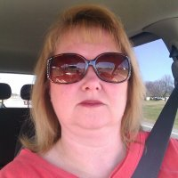 Laurie-803445, 45 from Continental, OH