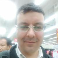 Jorge, 38 from Puno, PE