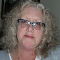 LuAnn-368048, 59 from Oscoda, MI