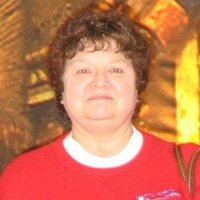 Joyce-588795, 66 from Edwardsburg, MI