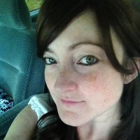 Mary-934769, 35 from Slidell, LA