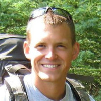 Nick-941918, 27 from Saint Joseph, MI