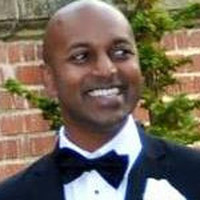 Sanjeeve-1226909, 36 from Winchester, MA