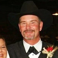 Danny-1047847, 59 from San Angelo, TX