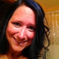 Teri, 34 from Glencoe, MN