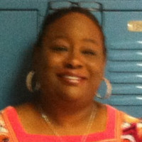 Neketia, 41 from Swartz Creek, MI