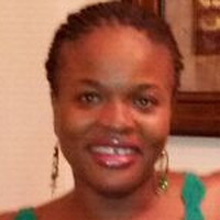 Maureen-1133451, 38 from Stone Mountain, GA