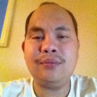 Reynaldo-1117443, 34 from Winnipeg, MB, CAN