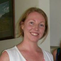 Caroline-1084985, 32 from Wellington, NZL