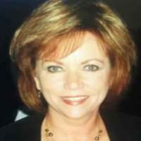 Susan-617211, 55 from Pinckney, MI