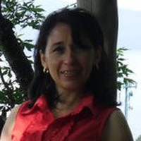Lesbia, 43 from Guatemala City, GT