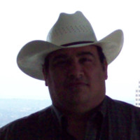 Eleazar-1176957, 48 from Mission, TX