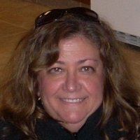 Judy-10884, 55 from Kingston, NH