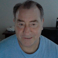 Mark, 63 from San Francisco, CA