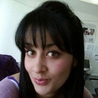 Varela-995860, 32 from Montpellier, FRA