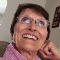 Nancy, 75 from Rockford, IL