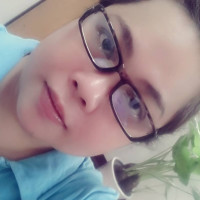 Roselle, 42 from Wuhan, CN