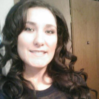 Jessica-1149735, 25 from Evergreen, CO
