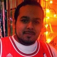 Josue-1184044, 26 from East Moline, IL