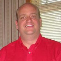 Kevin, 40 from Buzzards Bay, MA