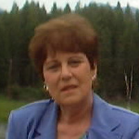 Amy, 75 from Kalispell, MT