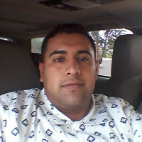 Eduardo-1181100, 23 from Chandler, AZ