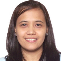 Mildred-916667, 37 from MANILA, PHL