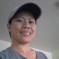 Yolanda-880575, 45 from Burnaby, BC, CA