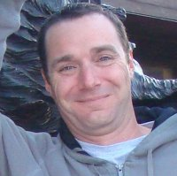 Brian, 43 from Haines City, FL