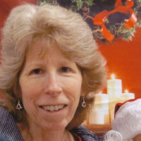 Dorothy-1165067, 59 from Asheboro, NC