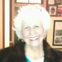 Robin-988196, 76 from Theodore, AL