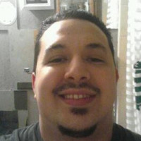 Raymond-1033561, 24 from Albuquerque, NM