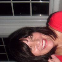 Mariann-861775, 59 from Northampton, GBR