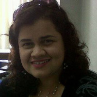 Ericka-978057, 37 from LIMA, PER