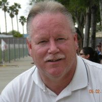 Tom-693934, 50 from Hemet, CA