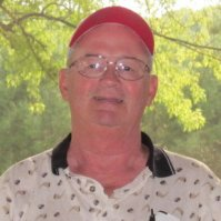 Dick-885426, 74 from Bernard, IA