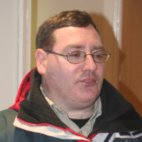 James-389322, 52 from Belfast, GBR