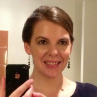 Hilary-996117, 29 from Sydney, AUS